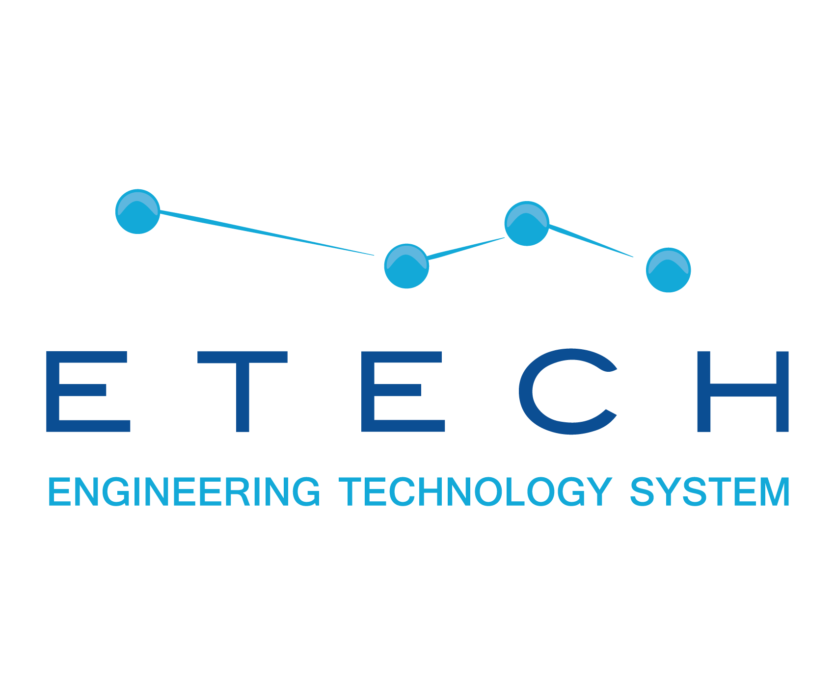 Engineering Technology System